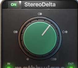 混响 StereoDelta.v2.2.4