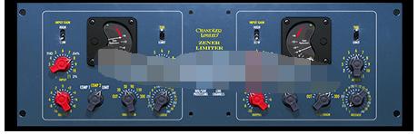 限制器 Chandler.Limited.v2.5.9
