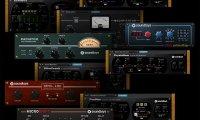 变声 SoundToys.v5.0.1.10839