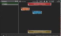 联盟宿主Deskew.Technologies.Gig.Performer.3.v3.8.0.
