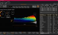 地表最强混响 HOFA Plugins Bundle 2021.5 CE-V.R