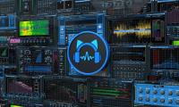 Blue Cat's All Plug-Ins Pack 2021.5 CE-V.R