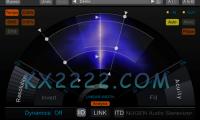 扩展 Stereoizer.v3.4.0.1
