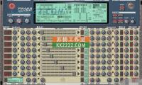 延迟 PSP.608.MultiDelay.v1.7.2