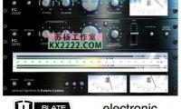限制器 Slate.Digital.FG-X.v1.4.0