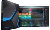 Studio One 5 (一键安装)