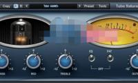 电子管话放 Wave Arts Tube Saturator v1.36