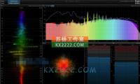 分析仪 Flux Pure Analyzer v1.10.4
