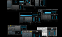 变声 Flux Ircam Toolsv3.7