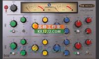 均衡器 Boz Digital Labs The Hoser XT v1.1.3