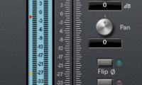音量插件 Sonalksis FreeG