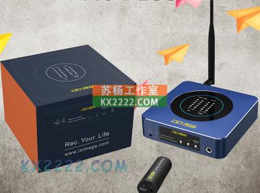 IXI MEGA M6 Plus声卡驱动