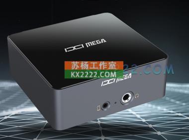 IXI MEGA M-NU4声卡驱动