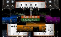 套装 Mogwai.Audio.Tools.Everything.Bundle.v2021.01