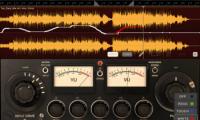 母带尊龙 IK.Multimedia.Lurssen.Mastering.Console.v1.1.1