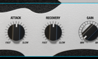 Reason.RE.McDSP.Moo.Tube.Compressor.v1.0.4