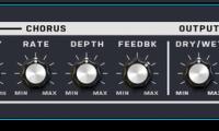 Reason.RE.Synapse.Audio.DC-2.Dual.Chorus.v1.1.0