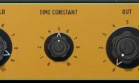Reason.RE.McDSP.C670.Compressor.v1.0.4