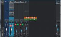 机架 PreSonus Studio One v5.4.0