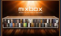 综合 IK.Multimedia.MixBox.v1.2.0